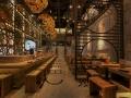 Restaurant08