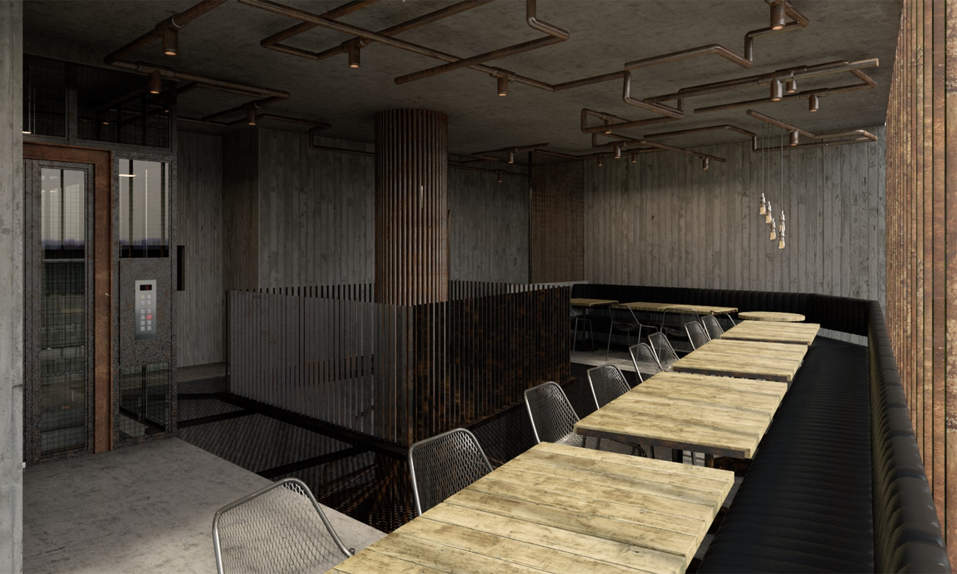 66+ [ Elements Interior Design Bahrain ] - Designer Marcel ...