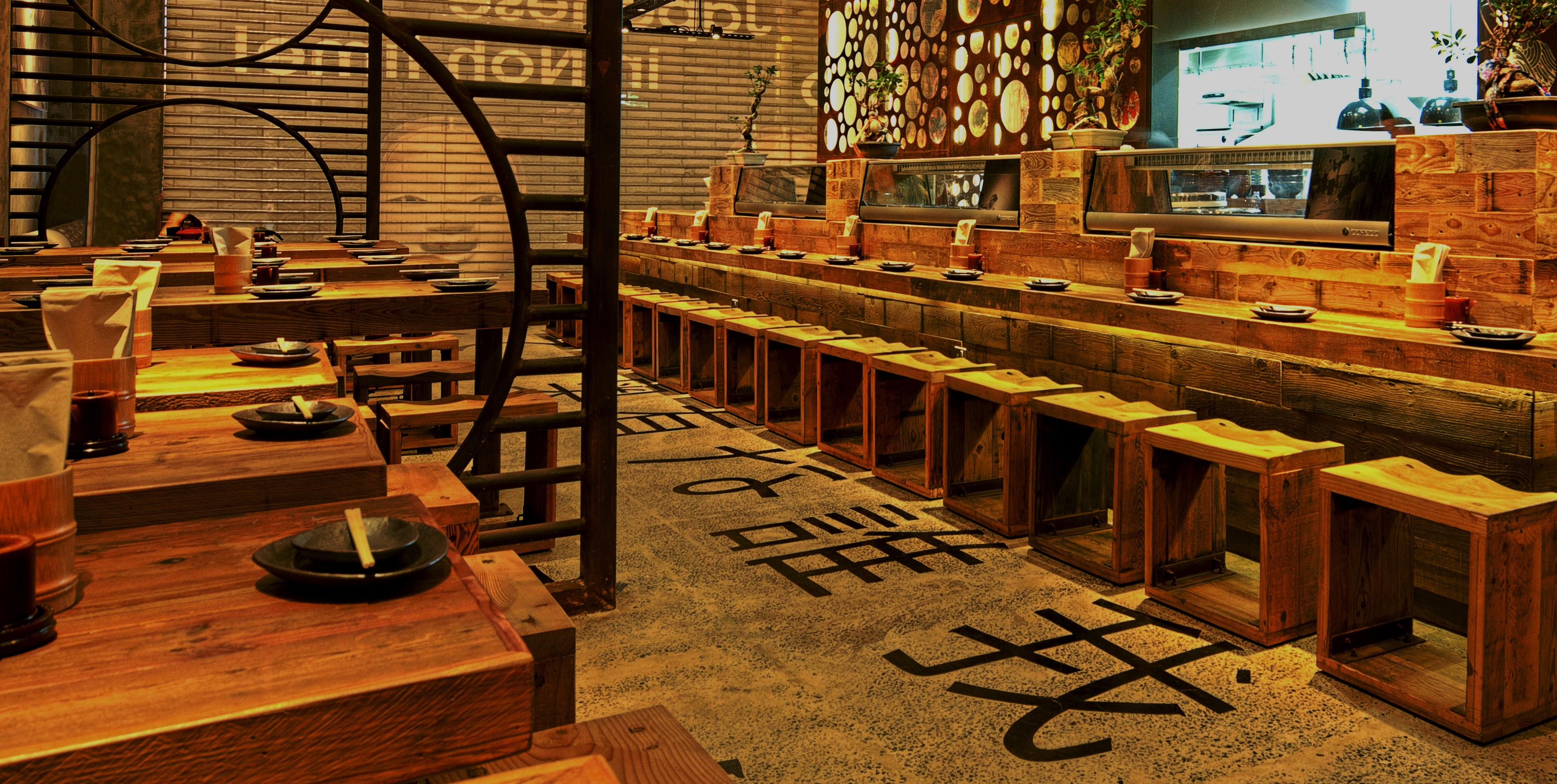 Restaurant01C