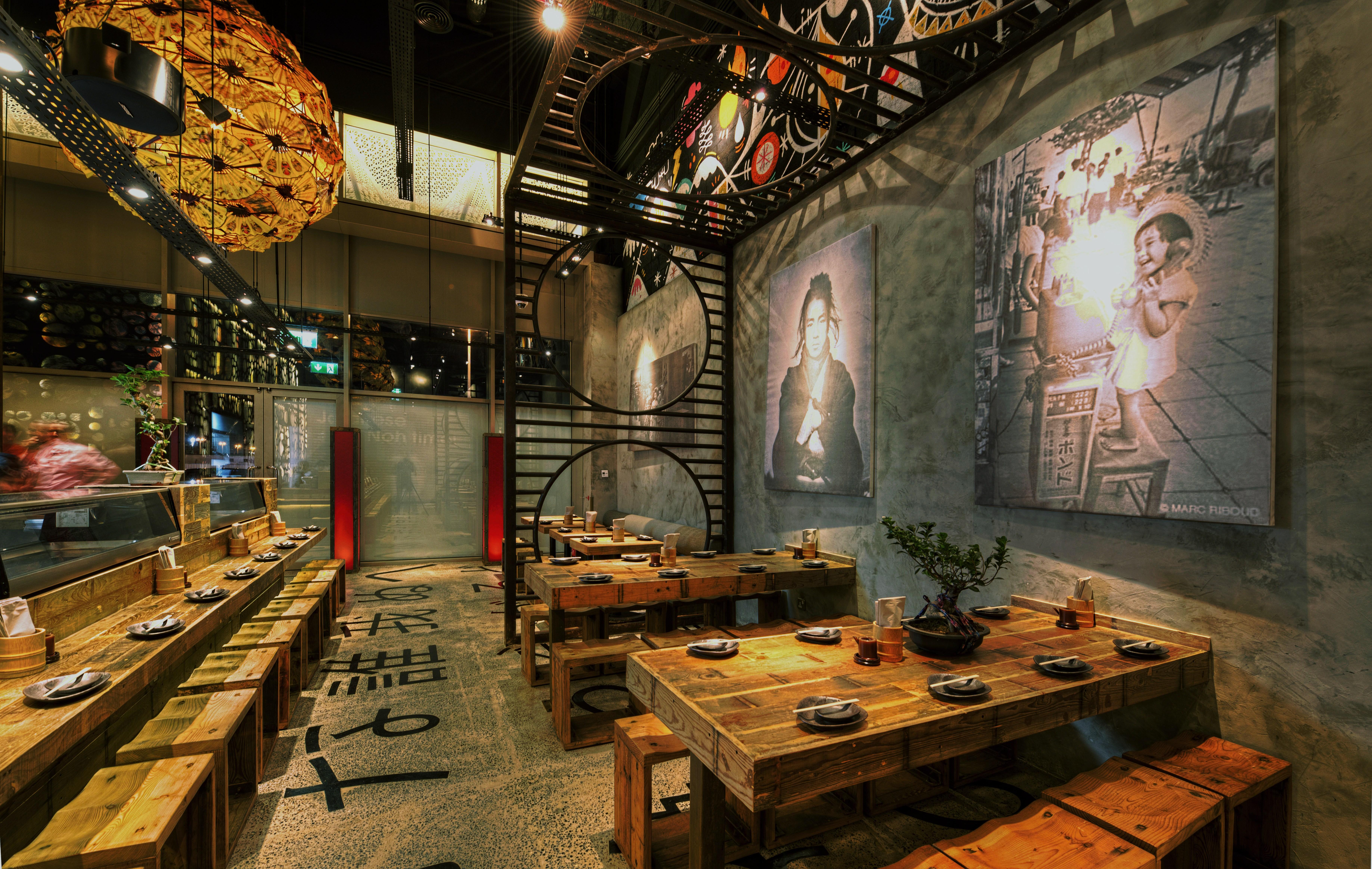 Restaurant10