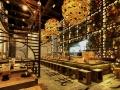 Restaurant01B